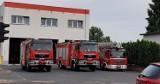 Jednostka OSP Roku 2021 - Głosujmy na naszych strażaków z powiatu!