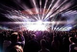 W przyszłym roku śląski FEST Festival będzie trwał 3 dni!