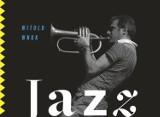 """Wszystko zaczęło się w Piwnicy. Historia jazzu po krakowsku. Recenzja książki """"Jazz w Piwnicy Pod Baranami"""""""