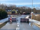 21 dużych inwestycji infastrukturalnych w powiecie gdańskim. To m.in. przebudowy mostów, szkół, dróg