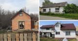 Domy z działką w woj. śląskim - zobacz te najtańsze! Kosztują mniej niż mieszkanie w bloku. Sprawdź TOP 10 ofert