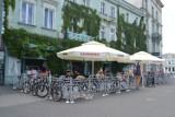 Właścicielka kawiarni z Sosnowca: Ja nic nie zarabiam. Problemy mają także restauratorzy, a pomocy jak nie było, tak nie ma