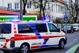 Kryzys w neurologii. Wojewoda zaprasza marszałka i prezydenta Torunia na spotkanie