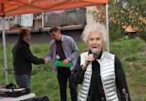 DJ Wika dała czadu w Kielcach. Zobaczcie szaleństwo w Parku Dygasińskiego [ZDJĘCIA]
