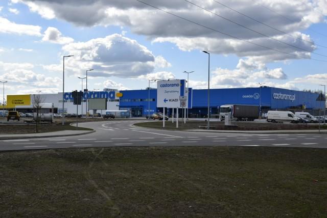 Koronawirus W Opolu Zaskakujaca Decyzja Marketu Budowlanego Wprowadza Limit Klientow Opole Super Express