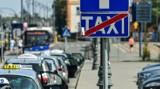 Nadajesz się na taksówkarza? Sprawdź, czy znasz topografię Bydgoszczy! Quiz