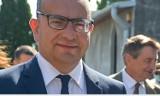Jednomyślne absolutorium dla Tomasza Szeleszczuka, wójta gminy Żurawica koło Przemyśla