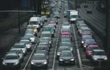 Rozpoczęła się budowa tunelu Południowej Obwodnicy Warszawy. Mieszkańcy chcą budowy filtrów powietrza