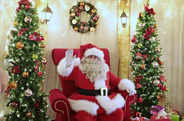 Święta Bożego Narodzenia to szczególny czas. Już mało kto wyobraża sobie ten czas bez prezentów, a jak one to i Święty Mikołaj. Zobaczcie, ile kosztuje wynajęcie Mikołaja na święta.   Zobaczcie stawki za wynajęcie Mikołaja na kolejnych zdjęciach >>>>>>>   LICZ SIĘ ZE ŚWIĘTAMI - MIKOŁAJ DO WYNAJĘCIA.
