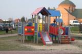 Chełm. Infrastruktura sportowo- rekreacyjna powstała przy SP nr 8 i na os. Słonecznym - zobacz zdjęcia