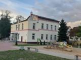 Sprawę strzałów z wiatrówki oddanych w pobliżu przedszkola w Mierzynie bada szczecińska prokuratura