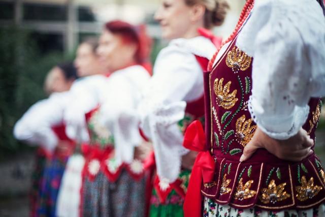 Tradycyjny styczniowy koncert tym razem odbędzie się online
