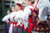 """W Nowohuckim Centrum Kultury wesele po góralsku. Wirtualny koncert """"Wesele od Tatr do Bałtyku"""""""