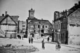 Dzień Zwycięstwa w Żaganiu! Tak zakończenie II wojny światowej wspominają mieszkańcy miasta!