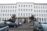 Prezes sosnowieckiego szpitala zabiera głos w bulwersującej sprawie, którą zajęła się prokuratura