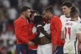 EURO 2020. Anglikom zabrakło odwagi? Jose Mourinho i Roy Keane bez ogródek o piłkarzach