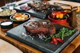 Indian Steak Poznań - amerykańska kuchnia w centrum miasta, czyli nowe miejsce w Poznaniu