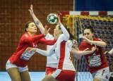 Międzynarodowy turniej piłki ręcznej odbędzie się w Wągrowcu! Jakie reprezentacje zagrają?