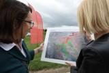 Większy Park Południowy oraz więcej funduszy na zieleń, w tym rozwój Działu Zieleni w GZDiZ