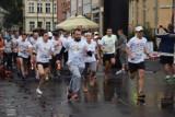 Biegowi eksperci radzą przed startem w Gdańsk Business Run