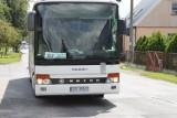 Problemy z Komunikacją Autobusową Gminy Oleśnica
