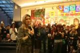 Martyna Wojciechowska otworzyła w sobotę wystawę zdjęć w Rybniku