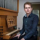 Karol Mróz zagra na finał X Lata Organowego w Krotoszynie