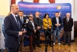 Rzeszowianie oddali prawie 71 tysięcy głosów na Rzeszowski Budżet Obywatelski 2022. To rekord!