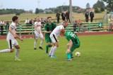 Sparingi 2021: Wieża Postomino rozegrała dwa mecze kontrolne i strzeliła aż 14 bramek