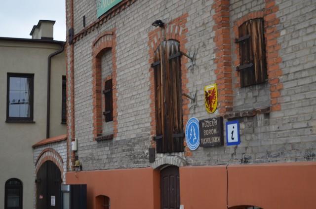 Starosta Michał Mróz powołał społecznej rady ds. funkcjonowania i rozwoju Muzeum Borów Tucholskich. Wkrótce  jej pierwsze spotkanie.