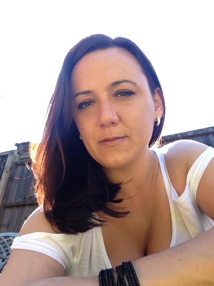 Tajemniczy skrót SGPMM zamiast zdjęcia profilowego zaginionej Grażyny Kuliszewskiej - co oznacza?