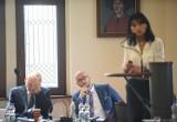 Magdalena Flisykowska-Kacprowicz odchodzi z Urzędu Miasta! Toruń zostanie bez skarbnika?