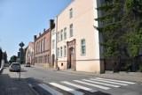Malbork. Rok szkolny w I LO opóźniony przez remont. 1 września będzie inauguracja, ale lekcje dopiero niemal w połowie miesiąca