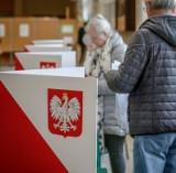 Wybory prezydenckie 2020. Wyniki drugiej tury w powiecie świeckim