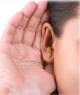 Słuch - czym jest badanie audiometryczne?