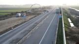 Nowe utrudnienia na A1 w Łódzkiem. GDDKiA zapowiada malowanie oznakowania