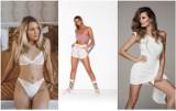 Znane modelki z Torunia. Robią karierę i spełniają marzenia ZDJĘCIA