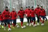 Piłkarze Wisły Kraków otrzymują zaległe pieniądze