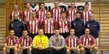 Piłka ręczna. Mecz derbowy SHC Wybrzeże - Sokół Gdańsk