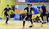 BestDrive Futsal Piła podejmie w sobotę LZS Dragon Bojano