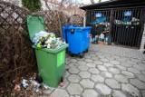 Wywóz śmieci, Warszawa. Powstała petycja wzywająca Miasto do wycofania się z podwyżek cen za wywóz odpadów