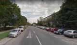 Jezdnia na ulicy Herberta w Lublinie dostanie nowy asfalt. Kiedy ruszą prace?