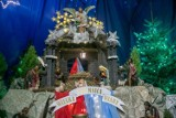 Krakowska Lekcja Śpiewania Kolęd w tym roku będzie tylko w internecie. Ale śpiewać możemy równie głośno!