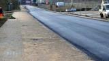 12 milionów złotych na 12 kilometrów dróg w powiecie tucholskim
