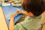 Wyprawka dla ucznia, czyli ile to kosztuje i co jest niezbędne