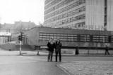 Lata 70. i 80. w Legnicy i zagłębiu miedziowym. Zobacz niezwykłe zdjęcia
