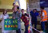 Uczniowie Zespołu Szkół Ogólnokształcąco-Techmicznych nagrali oryginalny film promujący szkołę