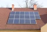 Zarząd województwa podlaskiego przyznał dotacje dla projektów parafii wykorzystujących odnawialne źródła energii. Zobacz listę TOP 11