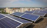 Zmieniamy Wielkopolskę: Unia dopłaca do instalacji fotowoltaicznych Wielkopolan