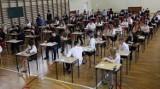 Wyniki egzaminu gimnazjalnego i ósmoklasisty ONLINE. Jak sprawdzić swój wynik? [14.06.2019]